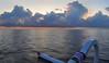 Going+fishing+at+dawn-734629261-O