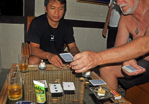Untamed+Bali-hold-em-734282286-O