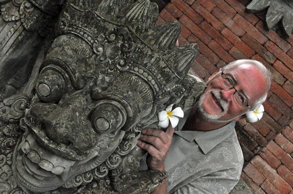 Plumeria-rock-god-and-Keith
