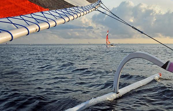 Bali+sailboat-734325978-O