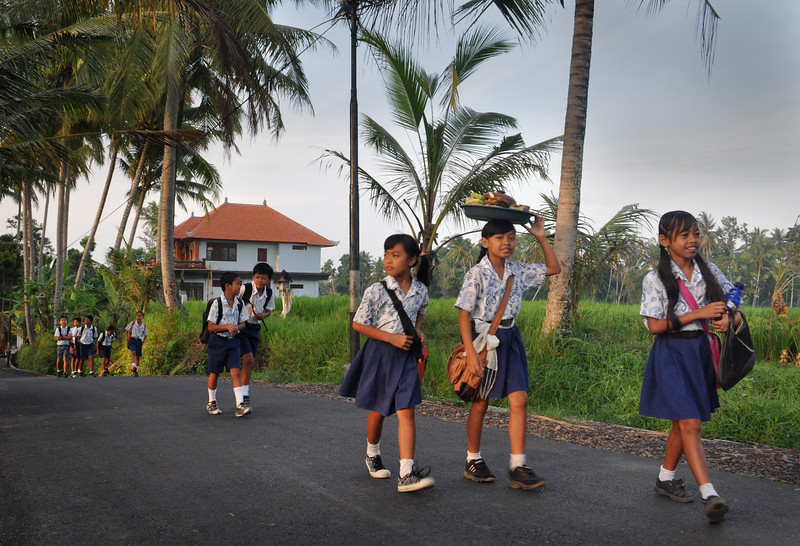 Walking+to+school-734293071-O