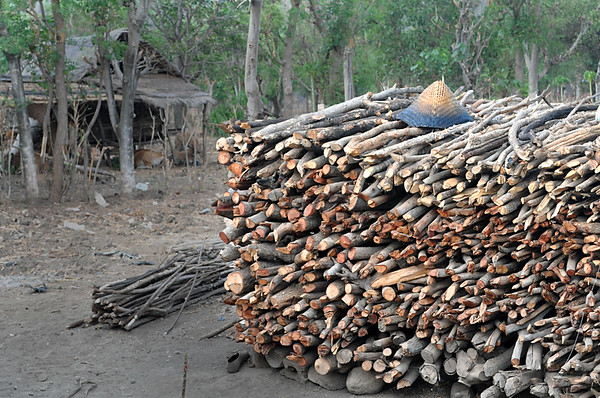 Village+woodpile+and+hat-751285820-O