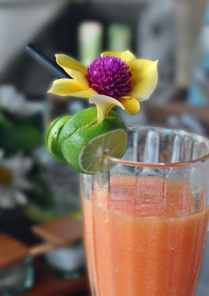 Bali+Tamed-fruit+juice-734327319-O