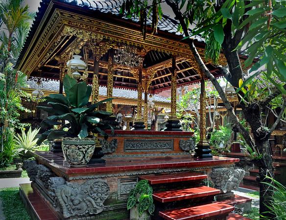 Palace+temple-1-739664001-O