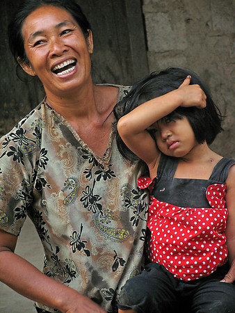 Blinese+Mom+and+Daughter-734589094-O