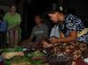 Dinner+Host2-734603512-O