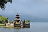 Pagoda+on+the+lake-739338547-O