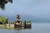 Pagoda+on+the+lake-739338547-O