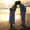 wedding (2 of 3)-5