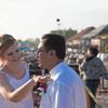 wedding (2 of 5)-3