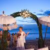 wedding (3 of 4)