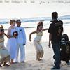 wedding (2 of 6)-3