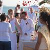 wedding (1 of 5)-3