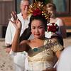 wedding (2 of 10)