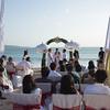 wedding (9 of 10)