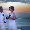 wedding (2 of 3)-8