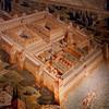 Diocletianus palats