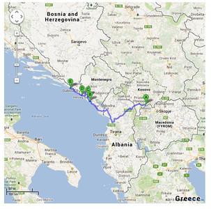Balkans-Route-Image