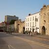 Southampton: Westgate