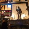 Southampton: Red Lion Pub toward gallery