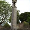 Southampton: Mayflower Monument