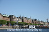 The most expensive street in Stockholm - $$$$$ homes....condos....