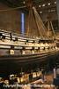 The Vasa - View 1