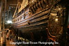 The Vasa - another view