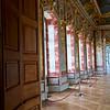 The Gold Hall, Rundāle Palace, Pilsrundāle