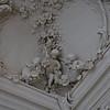 White Hall, Rundāle Palace, Pilsrundāle