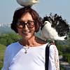 Bird Whisperer, Kiev
