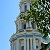 Bell Tower of Kiev-Pecherska Lavra (Monastery of the Caves), Kiev