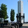 Holodomor Victims Memorial, Kiev