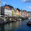 On Nyhavn