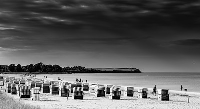 Baltic Sea 2015