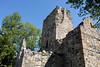 048 Stockholm Sigtuna church ruin2