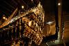 058 Stockholm Vasa sunken ship
