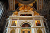 092 St Pete St Isaac interior gold