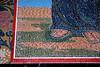 096 St Pete Spilled Blood mosaics