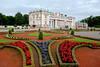 113 Tallinn Kadriorg Palace