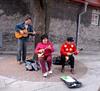 110 Tallinn musicians