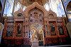 097 St Pete Spilled Blood altar