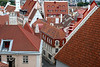 112 Tallinn lower old town