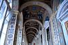 081 St Pete Hermitage blue corridor