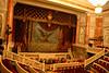 080 St Pete Hermitage theatre