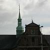 Copenhagen 15