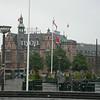 Copenhagen 02