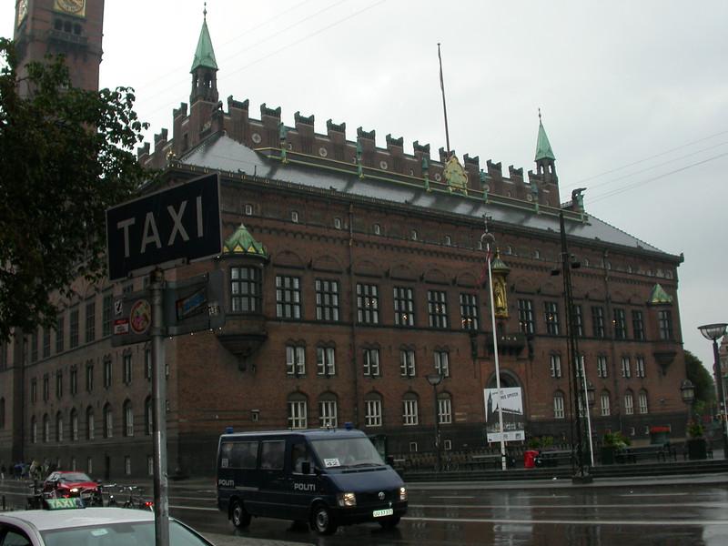 Copenhagen 01