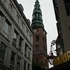 Copenhagen 09