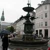 Copenhagen 08